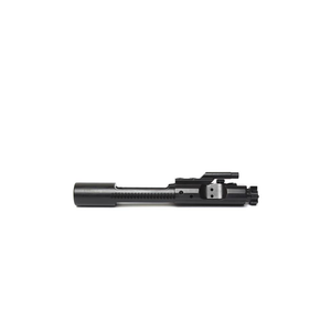 Black Nitride Bolt Carrier Group .308