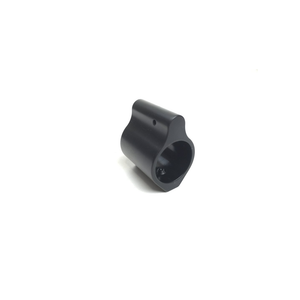 .750 Low Profile Gas Block