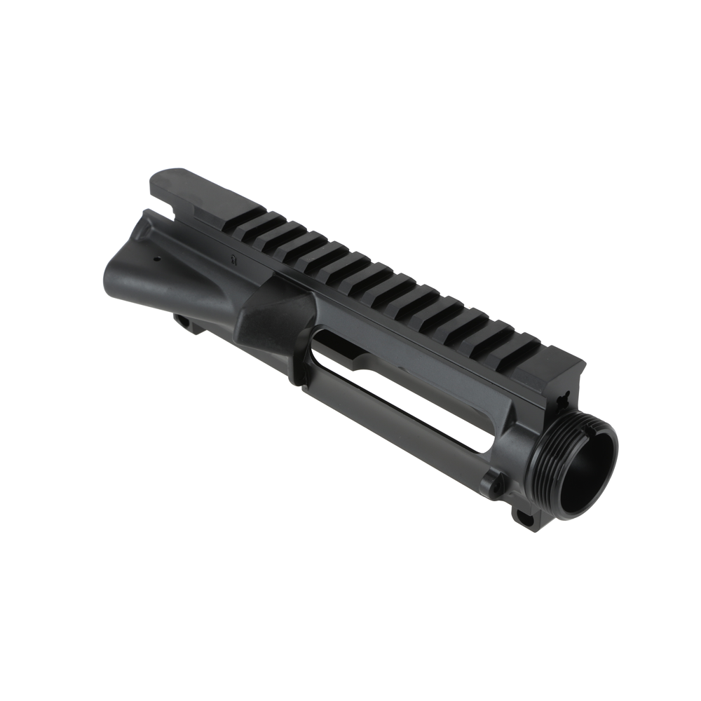 Stripped Upper Receiver
