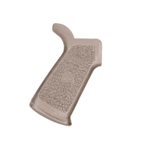 DI Enhanced Pistol Grip