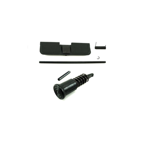 Forward Assist & Dust Cover Kit