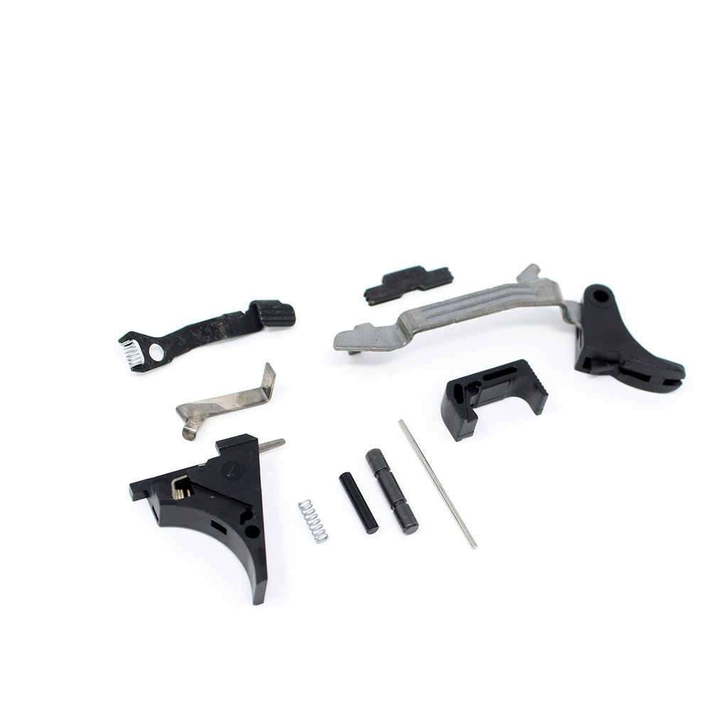 Glock 17/22 Lower Parts Kit (OEM)