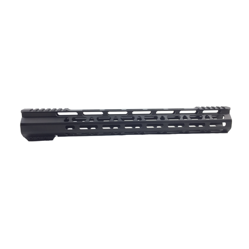 Free Float Light Weight M-LOK Hand Guard