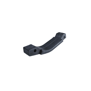 Polymer Extended Trigger Guard