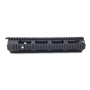 "12"" Quad Rail Hand Guard"