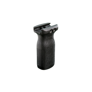 Magpul RVG Grip (Black)