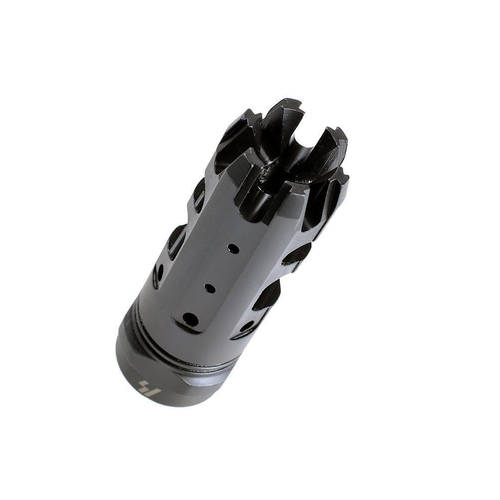 Strike Industries King Comp Compensator for .223/5.56