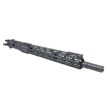 "16"" 5.56 NATO Super Slim Upper Assembly"