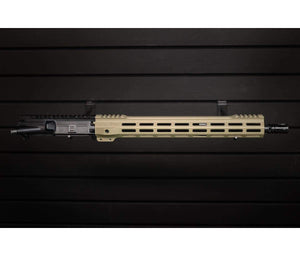 Dirty Bird 16 Govt Mid 556 M-Lok Complete Upper Upper Assembly Ar15Discounts