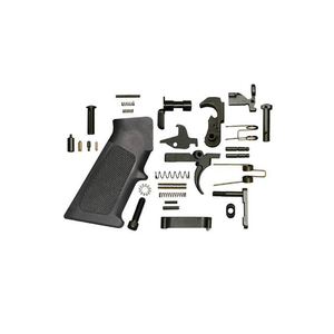 Ar-15 Lower Parts Kit