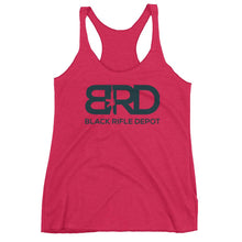 BRD Women's Tank Top