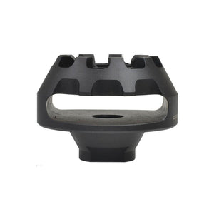 Strike Industries Cookie Cutter Comp for .308/300BLK/7.62