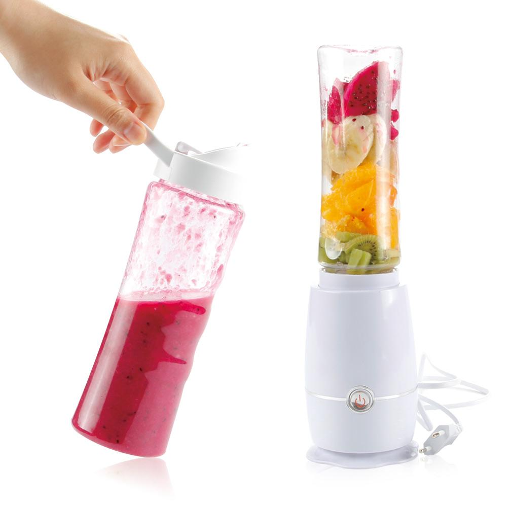 Homemaker Drink Bottle Blender
