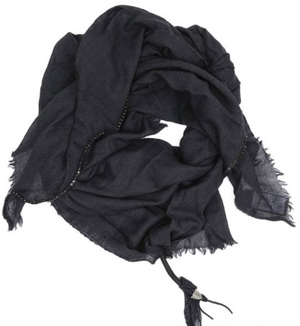 HTC Los Angeles - SWASHY SCARF  - Various colours available - LUXAMORE AUSTRALIA