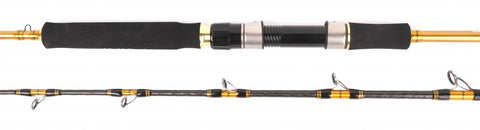 Catch Pro Acid Wrap 400g Jig  Xtreme Rod