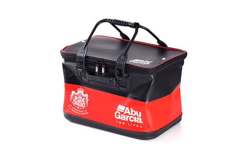 Abu Garcia Bakkan 40 Shoulder Bag