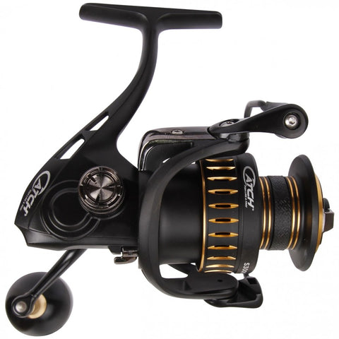 Catch SP3000 Spinning Reel