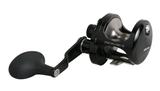 Okuma Metaloid 5 Reel