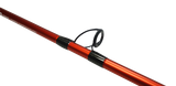 Okuma Nano Matrix Plus Slow Jig Overhead Rod