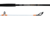 Okuma Tournament Concept 10' Rock Rod