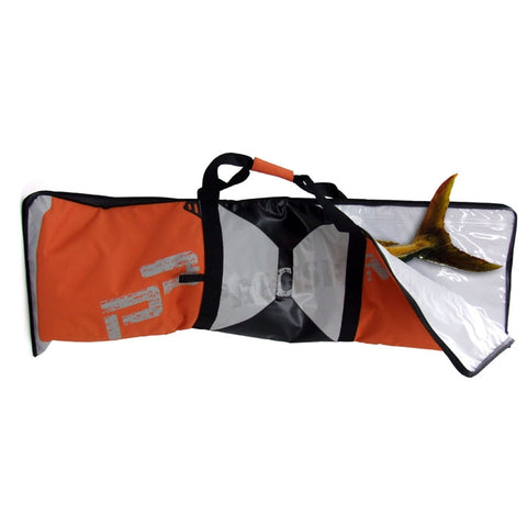 Precision Pak Fish Bag - Tuna