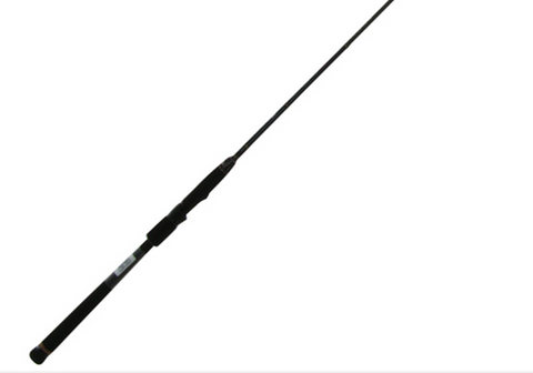 Abu Garcia Salty Stage KRX 7' Softbait Rod