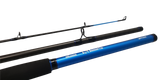 Okuma Sensor Tip Plus 12'0 Surf Rod