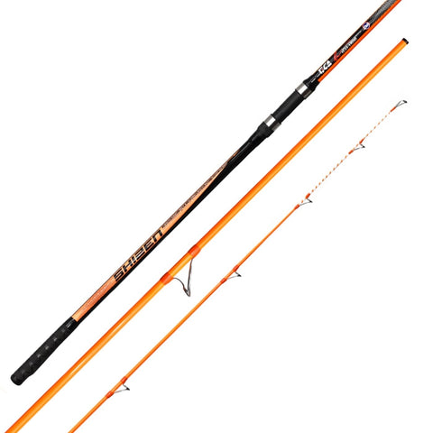 Tica Shizen 14ft Surf Rod