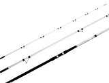 Abu Garcia Veritas 3 14' Low rider Surf Rod