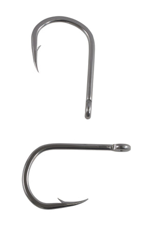 Pakula Heavy Gauge Dojo Hook