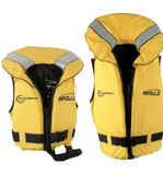 Apollo PFD Life Jacket