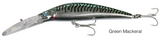 Savage Gear Manic Prey Deep Diver Lure