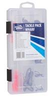 Tackle Pack - Wharf