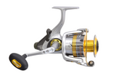 Okuma Avenger 55 And X-factor Softbait Combo