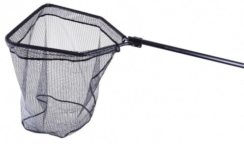 Boat Landing Net HD-Rubberized Mesh