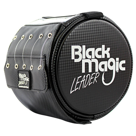 Black Magic Trace Dispenser