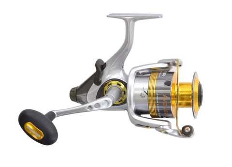 Okuma Avenger 55 And X-Factor Strayline Combo