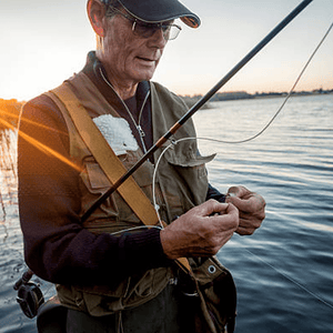 U.S. Senate Committee Spending Bills Include Numerous Wins for Recreational Fishing