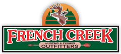 http://www.frenchcreekoutfitters.com