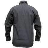 Kracken Jacket Combo Deal