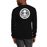 Long Sleeve OG Shirt - king-kracken
