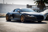audi r8 v10 klassen id m52r forged monoblock strong wheels