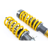 Suspension For Porsche Carrera 4 2005-2012  997 4/4S/Turbo/TurboS - autotalent