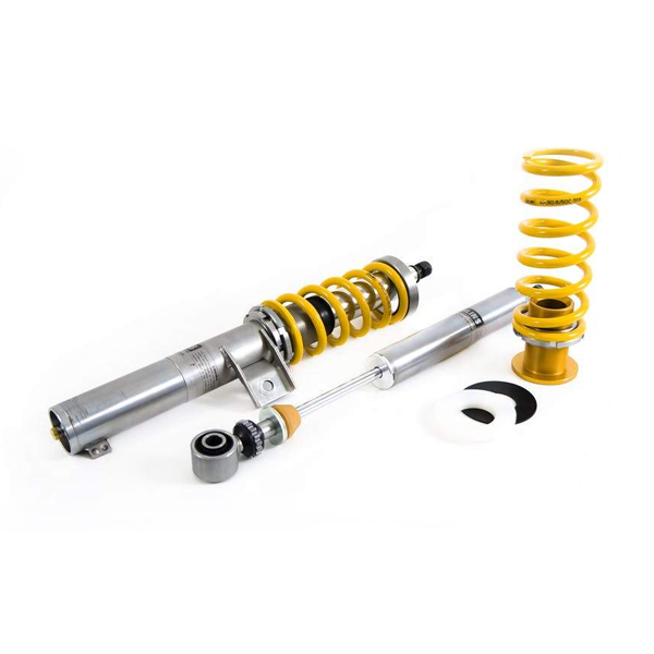 Ohlins Road And Track Coilover Coilovers Golf GTI MK5 MK6
