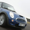 Suspension For Mini Cooper 2006-2013 R56 - autotalent
