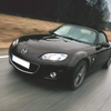 Suspension For Mazda MX-5 2005-2015 NC / EC - autotalent