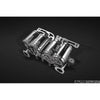 Capristo Exhaust Axle-Back Exhaust System For Murcielago - AutoTalent