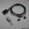 Capristo Exhaust E2E Electronic Valve Remote Kit For Lamborghini Urus - AutoTalent
