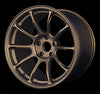 Volk Racing Wheel (BMW 5x120) - autotalent