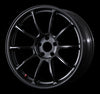 Volk Racing ZE40 Four Wheels (BMW 5x120) - autotalent